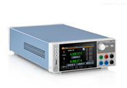 RS NGU401 源测量单元