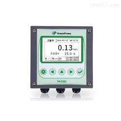 PM8200D戈普工业在线荧光法溶氧仪