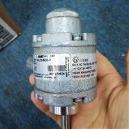 优势供应美国GAST嘉仕达真空泵