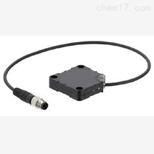 德国劳易测LEUZE电容传感器