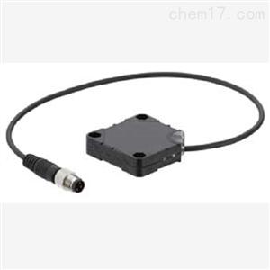 LCS-1Q40P-F20PNO-K003PM08德国劳易测LEUZE电容传感器
