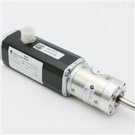 优势供应德国Dunkermotoren电机等产品