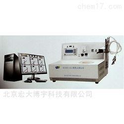 BYRD-6A型煤燃点测定仪 煤着火点温度检测设备