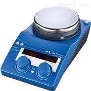 德国IKA RET基本型加热磁力搅拌器