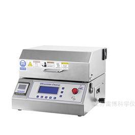 UC200-SE紫外加热清洗机