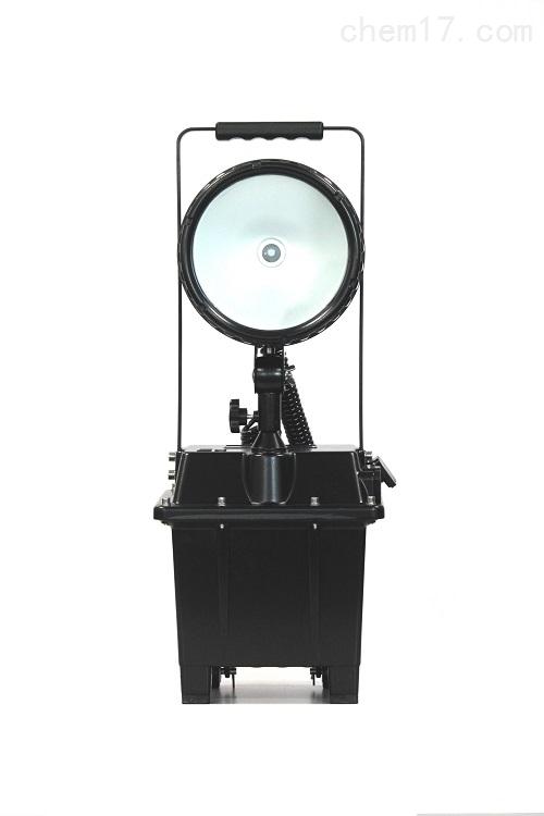 润光照明FW6100GC-J强光泛光工作灯厂家