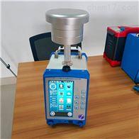 GR-1350环境空气综合采样器