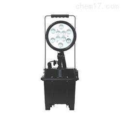 海洋王FW6101防爆移动工作灯氙气灯厂家现货