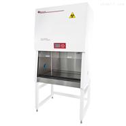 BSC-1000A2博讯生物安全柜