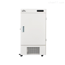 LD4060-40℃低温储存箱