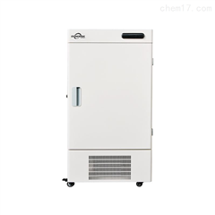 LD2560低温血液储存箱