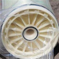 BW30-400美国陶氏进口膜脱盐率达百分99以上