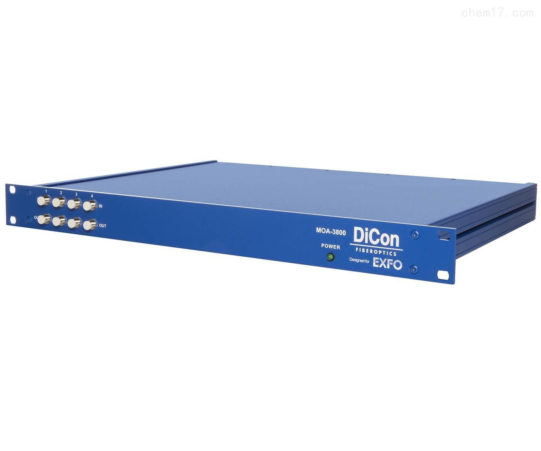 MOA-3800 - 可变光衰减器-EXFO