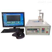 DRE-2C-導熱系數測試儀(瞬態平面熱源法)