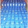 钢厂冷却水杀菌灭藻剂质量保证