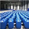 钢厂冷却水杀菌灭藻剂市场单价