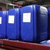 化工厂冷却水杀菌灭藻剂生产诚信企业