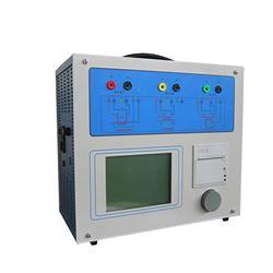 WT606  变频互感器综合特性测试仪