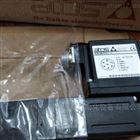 ATOS比例放大器E-MI-AC-01F便宜