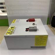 AGV锂电池