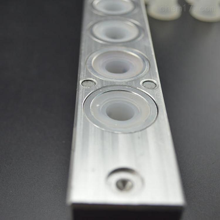美国FDA认证模具硅胶