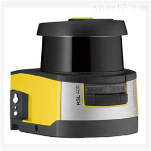 RSL410-L/CU405-2M12德国劳易测LEUZE安全激光扫描仪