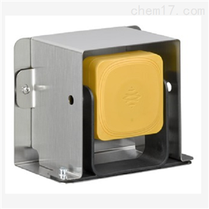 LBK Sensor Protector德国劳易测LEUZE隔离装置