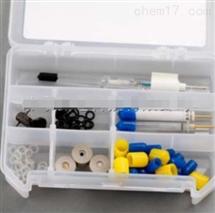 电极整理盒(耐 油、防紫外线)