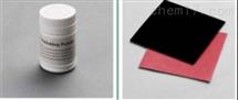 抛光材料套装(抛光布、金相砂纸)厂家