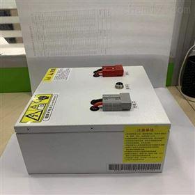 磷酸铁锂电池定制