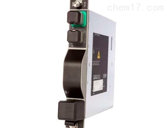 FTBx-940/945 Fiber Certifier OLTS