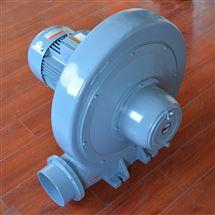 燃氣熱水鍋爐助燃風機