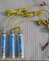 硫酸铜参比电极(便携式)