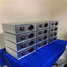2021红外测温仪校准黑体炉