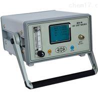 SF6气体分解物分析仪