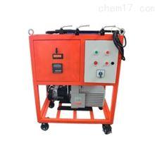 SF6气体抽真空充气装置价格