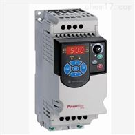 PowerFlex 525罗克韦尔AB交流变频器