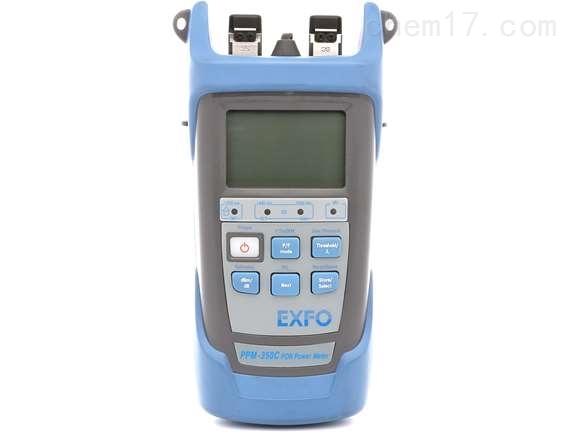 PPM-350C - PON功率计