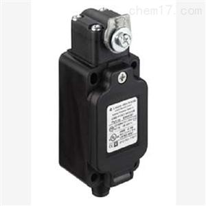 S300-P0C1-M20-CB劳易测LEUZE安全限位开关
