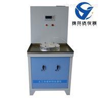 YT080土工合成材料抗渗仪