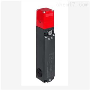 L200-M0C3-SLM24-L2G劳易测LEUZE安全门锁