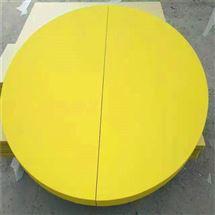 600*600玻纤岩棉吸音复合板设计施工依据