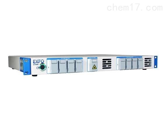 CT440/440-PDL - 无源元器件测试仪