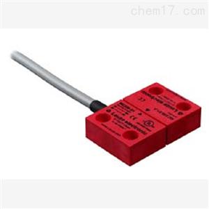 MC336-S1-C02M12-A劳易测LEUZE磁性编码传感器