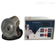 YT1225炭黑含量测定仪