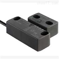 RD800-MSCA-CB2-L劳易测LEUZE安全应答器