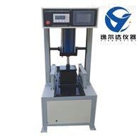 YT1200土工合成材料直剪拉拔摩擦试验仪