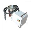 3KW强力高压吸尘机