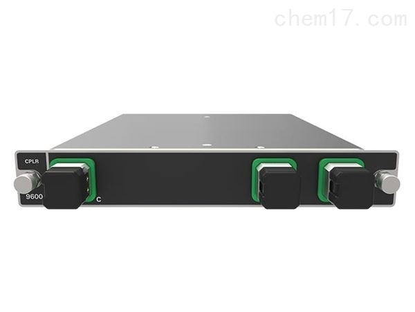 FTBx-9600 - 应用模块
