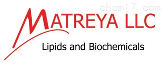 matreya国内授权代理